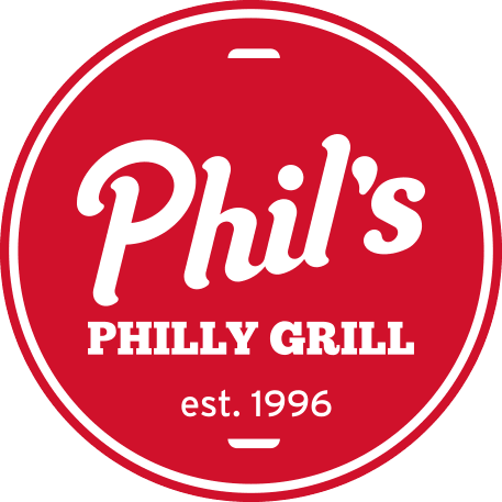 Phil 39 s philly grill dress code for Phil s fish grill